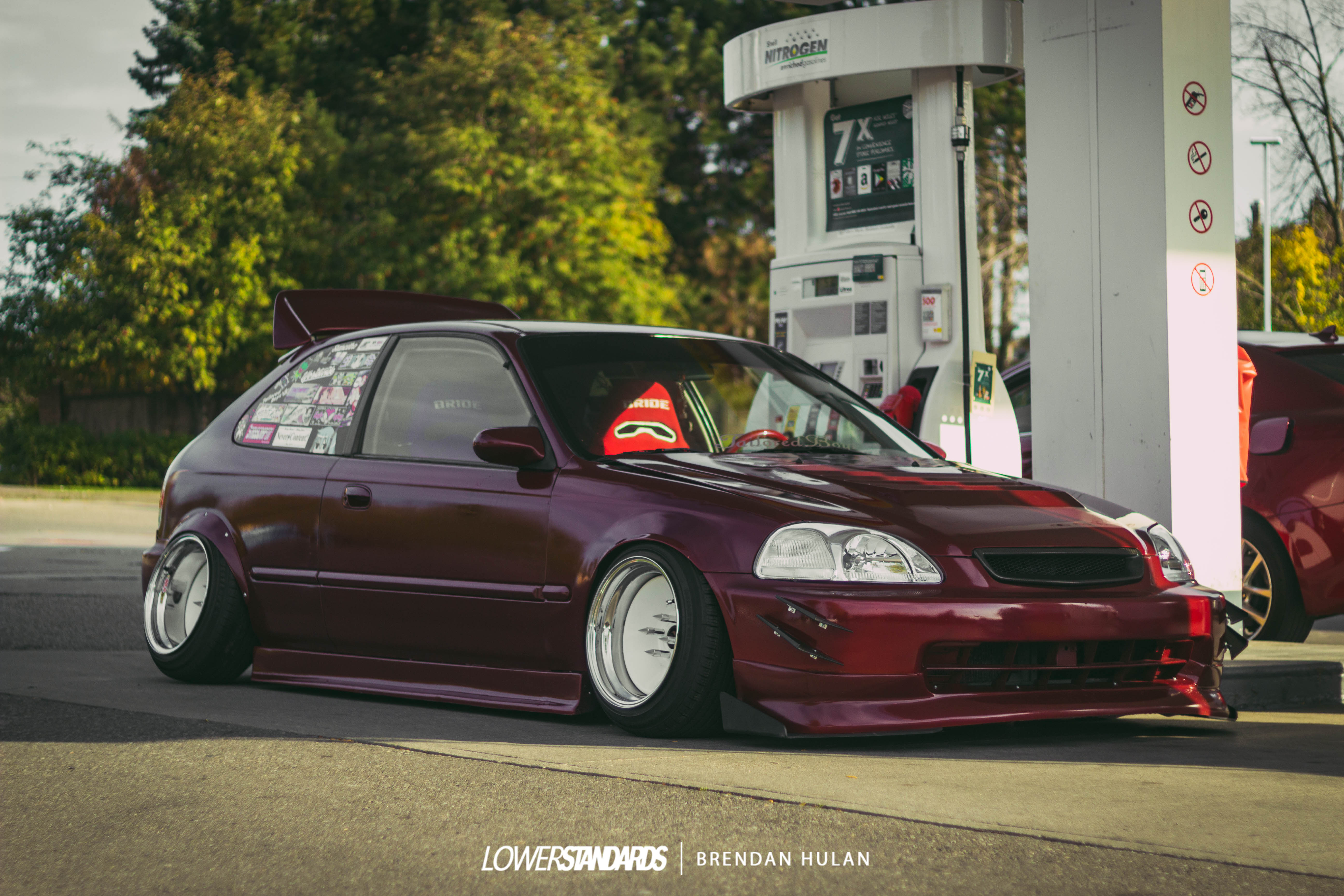 Aarons static civic hatchback lower standardslower standards aarons static civic hatchback publicscrutiny Images